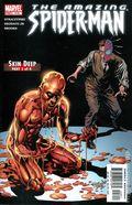 Amazing Spider-Man (1998 2nd Series) 516
