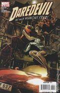 Daredevil (1998 2nd Series) 89A