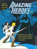 Amazing Heroes (1981) 13