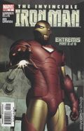 Iron Man (2005 4th Series) 2