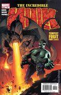 Incredible Hulk (1999 2nd Series) 79