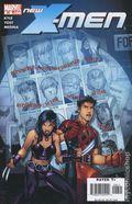 New X-Men (2004-2008) 26