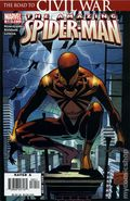 Amazing Spider-Man (1998 2nd Series) 530