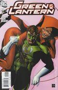 Green Lantern (2005 3rd Series) 15