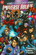 Titans Legion of Super-Heroes Universe Ablaze (2000) 4