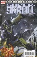 Annihilation Super Skrull (2006) 4