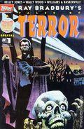 Ray Bradburys Tales of Terror (1994) 1