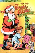 Walt Kelly's Santa Claus Adventures (1991) 1