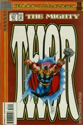 Thor (1962-1996 1st Series Journey Into Mystery) 471
