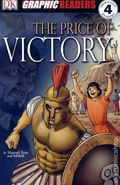 Graphic Readers: The Price of Victory GN (2007 DK) 1-1ST