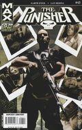 Punisher (2004 7th Series) Max 43