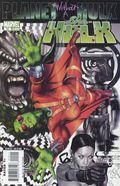 She-Hulk (2005 2nd Series) 15