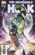 Incredible Hulk (1999 2nd Series) 90