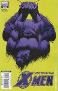 Astonishing X-Men (2004 3rd Series) 20B