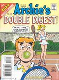 Archie's Double Digest (1982) 126