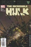 Incredible Hulk (1999 2nd Series) 97
