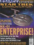 Star Trek Communicator (1994) 134