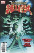 Incredible Hulk (1999 2nd Series) 87