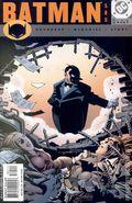Batman (1940) 585
