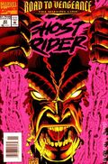Ghost Rider (1990 2nd Series) 43
