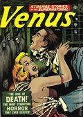 Venus (1948 Marvel) 19