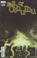 Fall of Cthulhu (2007) 0B
