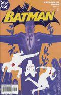Batman (1940) 625