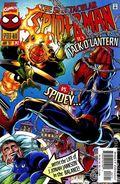 Spectacular Spider-Man (1976 1st Series) 247