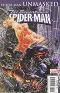 Sensational Spider-Man (2006 2nd Series) 30