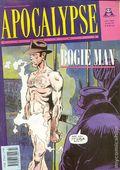 Apocalypse Presents (1991) 4