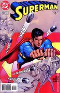 Superman (1987 2nd Series) 151A