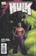 Incredible Hulk (1999 2nd Series) 53