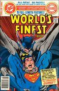 World's Finest (1941) 258
