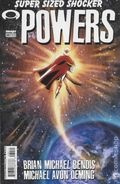 Powers (2000 1st Series Image) 30