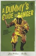 Dummy's Guide to Danger (2006) 4