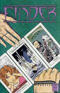 Finder (1998) 4