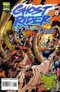 Ghost Rider (1990 2nd Series) 67