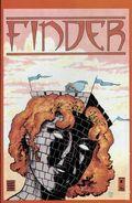 Finder (1998) 8