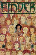 Finder (1998) 16