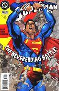 Action Comics (1938 DC) 760