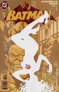 Batman (1940) 620
