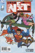 Next (2006 DC) 1