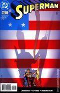 Superman (1987 2nd Series) 145