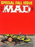 Mad (1955 Magazine #24 On) 67