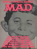 Mad (1955 Magazine #24 On) 99