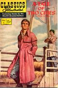 Classics Illustrated 006 A Tale of Two Cities 17