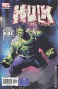 Hulk Unchained (2004) 2