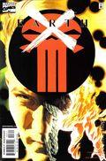 Earth X (1999) 3