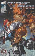 Transformers Generation 1 (2003 Volume 3) 6