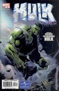Hulk Unchained (2004) 3